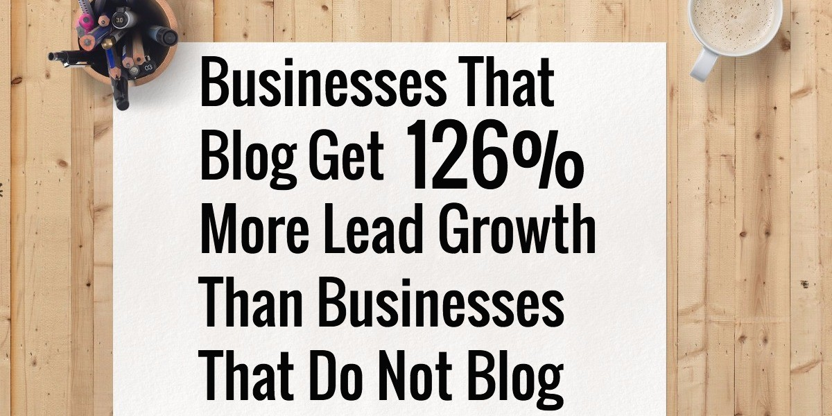 blogging_content_web